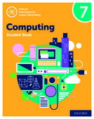 International Computing Student Book 7