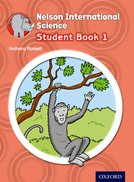 Nelson Science: Student Book 1
