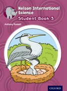 Nelson Science: Student Book 3