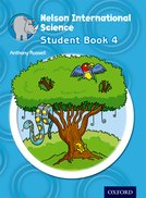 Nelson Science: Student Book 4