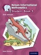 Nelson Maths: Student Book 3