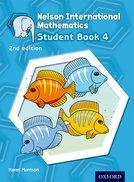 Nelson Maths: Student Book 4