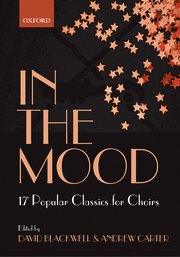 In the mood image