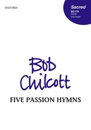 Five Passion Hymns