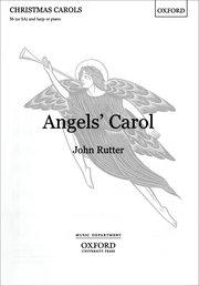Angels' carol image