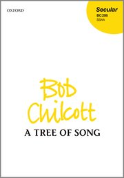 A Tree of Song