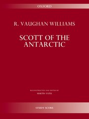Scott of the Antarctic image