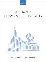 Elegy and Festive bells image
