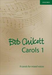 Carols 1 image