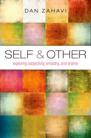 Cover for Self and Other