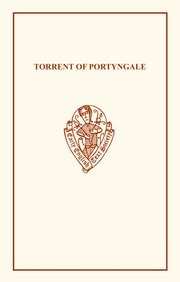 torrent of portyngale e adam oxford university press