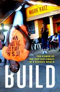 Cover for Build