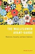 Cover for The Wallflower Avant-Garde