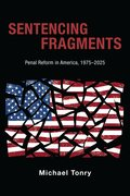Cover for Sentencing Fragments