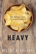 Cover for Heavy