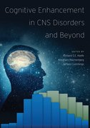 Cover for Cognitive Enhancement in CNS Disorders and Beyond