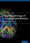 Cover for The Neurobiology of Cognition and Behavior