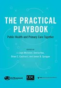 Cover for The Practical Playbook
