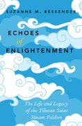 Cover for Echoes of Enlightenment