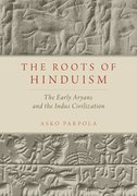 Cover for The Roots of Hinduism