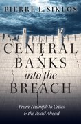 Cover for Central Banks into the Breach