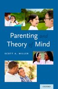 Cover for Parenting and Theory of Mind
