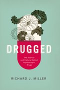 Cover for Drugged