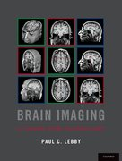 Cover for Brain Imaging