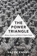 Cover for The Power Triangle