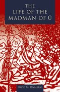 Cover for The Life of the Madman of U