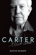 Cover for Carter