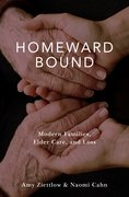 Cover for Homeward Bound