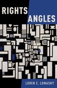 Cover for Rights Angles