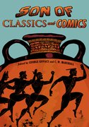 Cover for Son of Classics and Comics