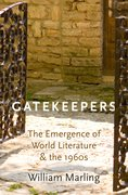 Cover for Gatekeepers
