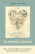 Cover for On Sympathetic Grounds - 9780190460983