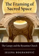 Cover for The Framing of Sacred Space