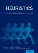 Cover for Heuristics