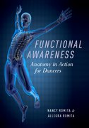 Cover for Functional Awareness