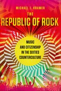 Cover for The Republic of Rock