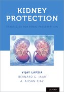 Cover for Kidney Protection