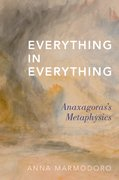 Cover for Everything in Everything