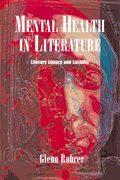 Cover for Mental Health in Literature