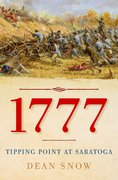 Cover for 1777