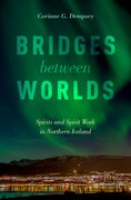 Cover for Bridges between Worlds
