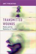 Cover for Transmitted Wounds