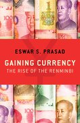 Cover for Gaining Currency