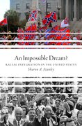 Cover for An Impossible Dream?