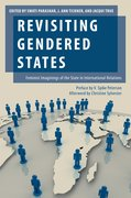 Cover for Revisiting Gendered States
