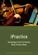 Cover for iPractice